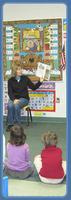 Preschool-in-glenelg-glenelg-united-methodist-church-preschool-b162fe462ab0-normal