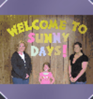Childcare-in-grantsville-sunny-days-d6e390f17456-normal