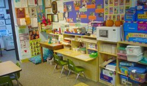 Preschool-in-greenbelt-greenbelt-children-s-center-9080eb5a4dbf-normal