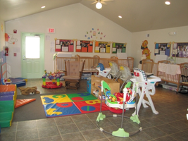 Preschool-in-hampstead-shiloh-stepping-stones-child-care-center-8fc4568df8d8-normal
