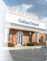 Preschool-in-hanover-the-goddard-school-d80cdd6a1bdf-normal