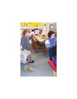 Preschool-in-huntingtown-huntingtown-united-methodist-church-learning-center-fd885f536b9d-normal