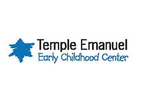 Preschool-in-kensington-temple-emanuel-early-childhood-center-4653802835d4-normal