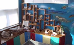 Preschool-in-kensington-kensington-nursery-school-8c94066c8a49-normal
