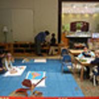 Preschool-in-kensington-crossway-community-montessori-school-0b600f3708b3-normal