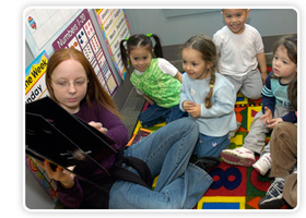 Preschool-in-la-plata-st-charles-childrens-learning-center-at-the-college-of-southern-maryland-9060c1a51b74-normal