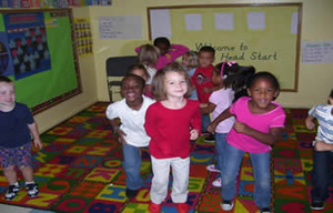 Preschool-in-la-plata-f-b-gwynn-head-start-54eb65239209-normal