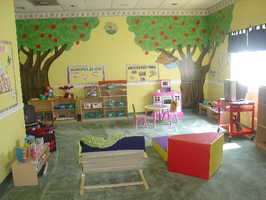 Preschool-in-lanham-tots-towne-child-development-center-ade699f3008c-normal