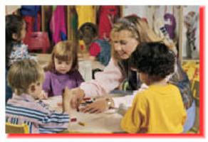 Childcare-in-laurel-hope-child-care-69150e219ada-normal