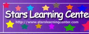 Preschool-in-laurel-stars-learning-center-5f7eccfa38bd-normal