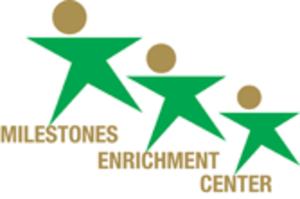 Childcare-in-laurel-milestones-enrichment-center-485d98921764-normal