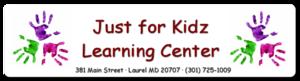 Preschool-in-laurel-just-for-kidz-learning-center-955987cb9bf8-normal