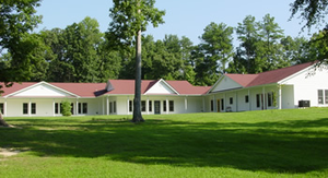 Preschool-in-lexington-park-bay-montessori-school-and-day-care-center-e150efddf276-normal