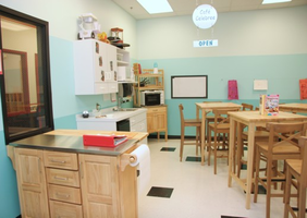 Childcare-in-manchester-celebree-learning-center-at-ebb-valley-8fe3948ccb1e-normal