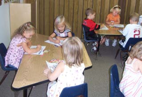 Preschool-in-mechanicsville-mount-zion-united-methodist-church-preschool-cc30bc00c01b-normal