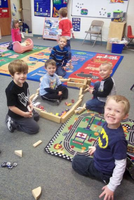 Preschool-in-mechanicsville-building-blocks-of-faith-learning-center-76f69e683385-normal