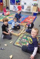 Preschool-in-mechanicsville-building-blocks-of-faith-learning-center-76f69e683385-normal