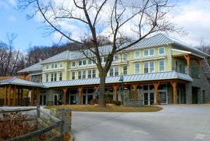 Preschool-in-middletown-lucy-school-bb915d5be961-normal