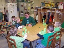 Preschool-in-millersville-baldwin-child-care-center-e39d7e012d23-normal