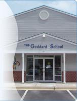 Preschool-in-pasadena-the-goddard-school-d4ceeff85b4f-normal