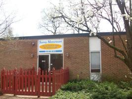 Preschool-in-pasadena-sunny-montessori-f6f93e16bf82-normal