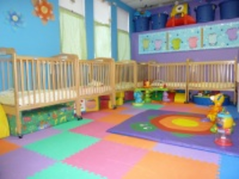 Preschool-in-potomac-st-james-children-s-school-d0ecd60f5bab-normal