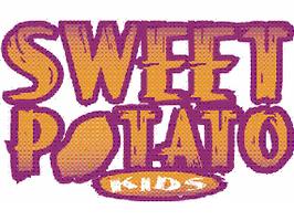 Preschool-in-randallstown-sweet-potato-kids-3031b635baeb-normal