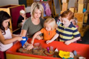 Preschool-in-reisterstown-small-wonders-daycare-preschool-c00b4c4378d1-normal