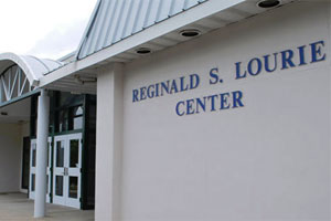 Preschool-in-rockville-reginald-s-lourie-center-for-infants-and-young-children-44c86404e80a-normal