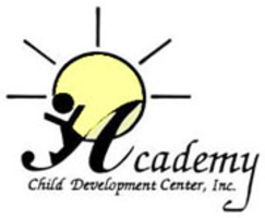 Preschool-in-rockville-academy-child-development-center-at-academy-hills-eaec1ea05131-normal