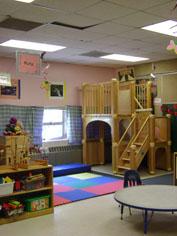 park street preschool montgomery child care park preschool 1010 943