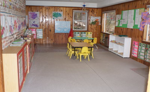 Preschool-in-rockville-international-playgroup-a40c88ea34c8-normal