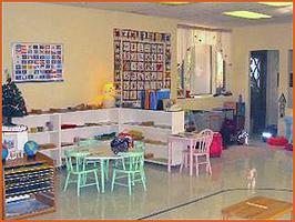 Preschool-in-rockville-the-manor-montessori-school-232671e93a12-normal