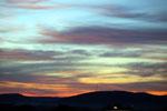 Bonito sunset [bonito_0006]