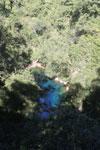 Lagoa Misteriosa [bonito_0021]