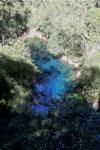 Bonito's 'Mystery Lagoon'