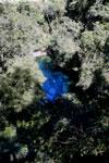 Lagoa Misteriosa, a collapsed limestone cave [bonito_0050]
