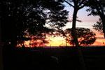Sunset [bonito_0099]