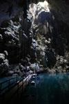 Abismo de Anhumas cave [bonito_0165]