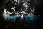 Abismo de Anhumas cave [bonito_0173]