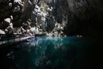 Abismo de Anhumas cave [bonito_0177]