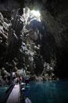 Abismo de Anhumas cave [bonito_0183]