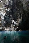 Abismo de Anhumas cave [bonito_0187]