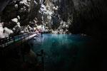 Abismo de Anhumas cavern [bonito_0189]