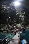 Abismo de Anhumas cave [bonito_0199]