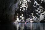 Abismo de Anhumas cave [bonito_0207]