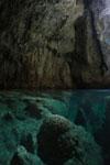 Abismo de Anhumas cave [bonito_0215]