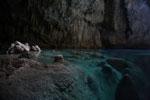Abismo de Anhumas cave [bonito_0223]