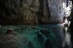 Abismo de Anhumas cavern [bonito_0225]