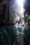 Abismo de Anhumas cave [bonito_0227]